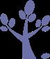 aeroland-client-logo-01