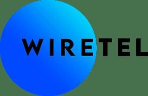 Wiretel